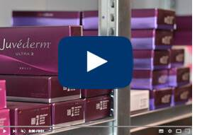 Direct Derma Supplies company video