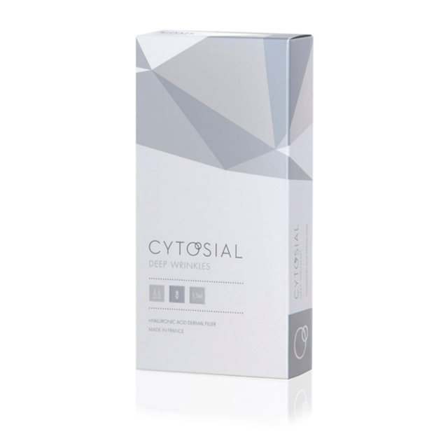 Cytosial Deep 1,1ml