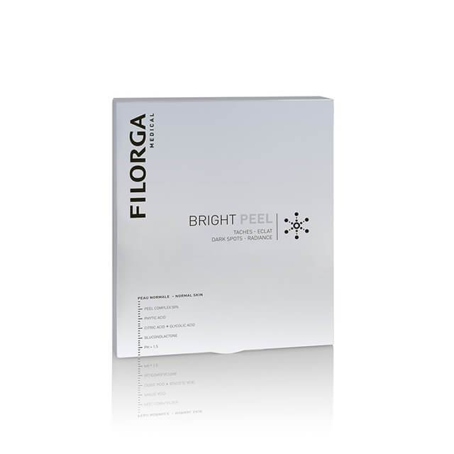 Filorga® Bright Peel 100ml