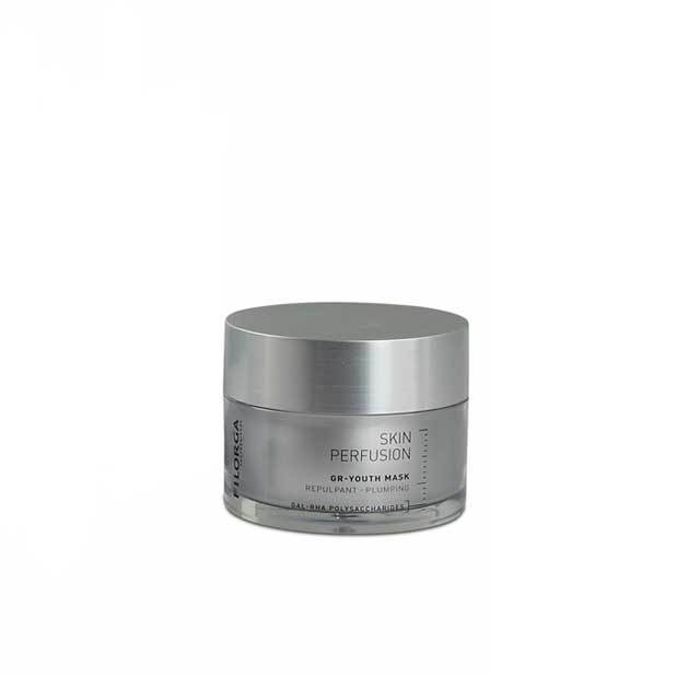 Filorga® GR-Youth Mask 50ml