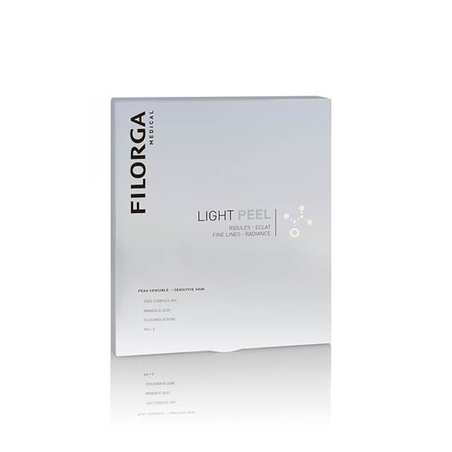 Filorga® Light Peel 100ml