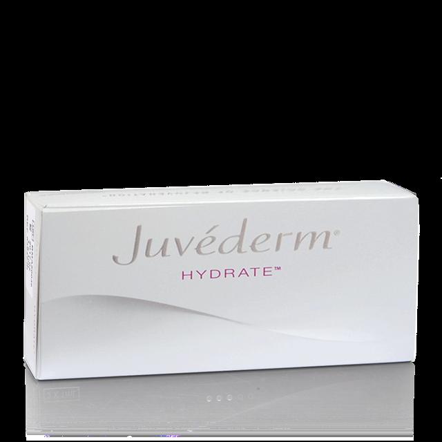 Juvederm® Hydrate 1ml