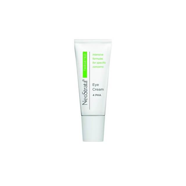 Neostrata® Eye Cream 15ml