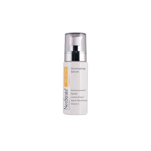 Neostrata® Illuminating Serum 30ml