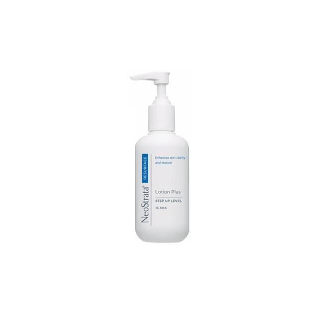 Neostrata® Lotion Plus 200ml