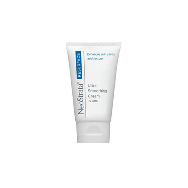 Neostrata® Ultra Smoothing Cream 40ml