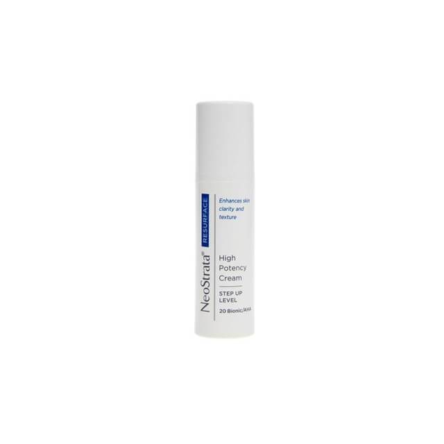 Neostrata® High Potency Cream 30ml