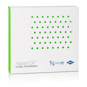 Aliaxin® GP 1ml