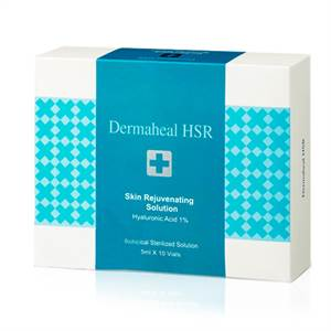 Dermaheal HSR Rejuvenation 5ml