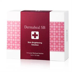 Dermaheal SB Skin Brightening 5ml