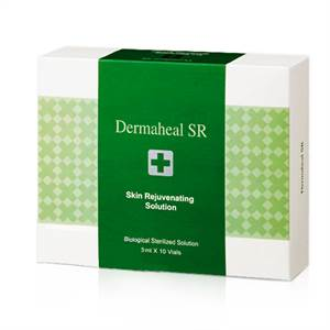 Dermaheal SR Skin Rejuvenating 5ml