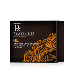 Dermaheal PTx Platinum HL 3ml