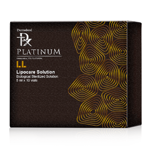 Dermaheal PTx Platinum LL 5ml