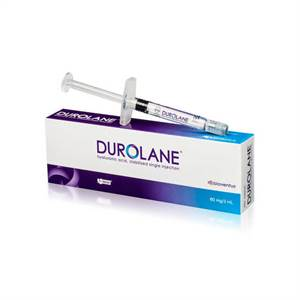 Durolane 3ml