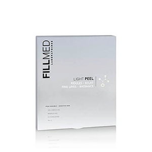 Fillmed® Light Peel 100ml