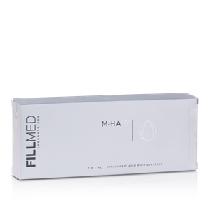 Fillmed M-HA 18 1ml