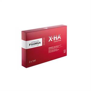 Filorga® X-HA Volume 1ml