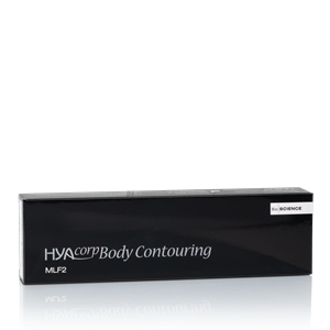 Hyacorp Body Contouring MLF2 10ml