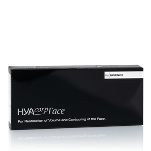 Hyacorp Face 1ml