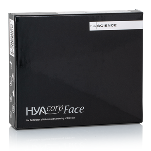 Hyacorp Face 2ml