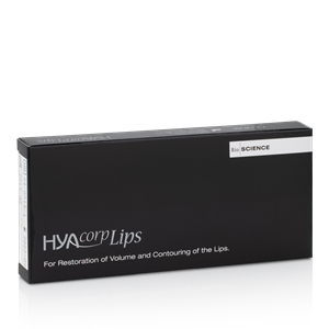 Hyacorp Lips 1ml