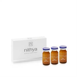 Nithya Injectable Face 70mg