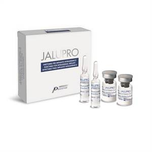 Jalupro® Amino Acid 3ml
