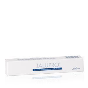 Jalupro® Enhancer Gel Eyelashes/Eyebrows