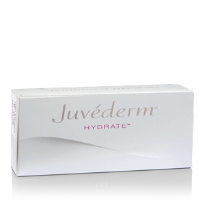 Buy Juvederm online - Best prices on fillers online!