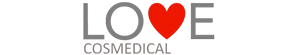 Love Cosmedical
