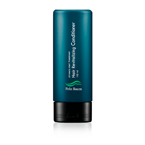 Pelo Baum Hair Revitalizing Conditioner 110ml
