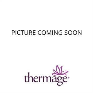 Thermage® 3.0cm2 STC, Face Tip C2 900 REP