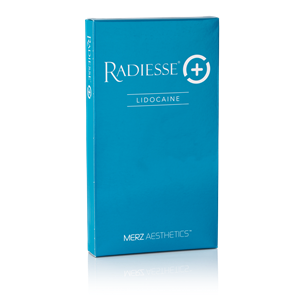Radiesse® 0,8ml Lidocaine