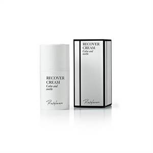 Restylane® Recover Cream 15ml