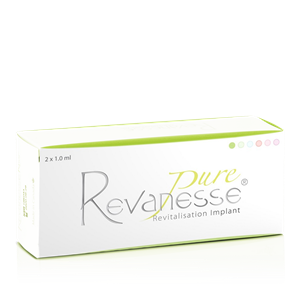 Revanesse® Pure 1ml