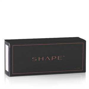 Revanesse® Shape 1,2ml