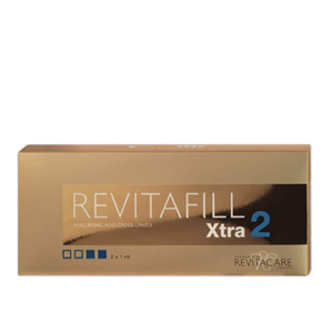 Revitafill Xtra2 1ml