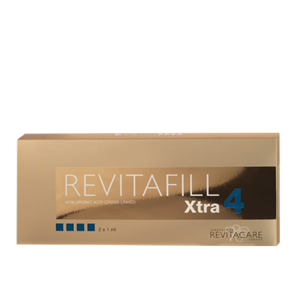 Revitafill Xtra4 1ml