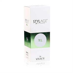 Stylage® Bi-Soft XL 1ml