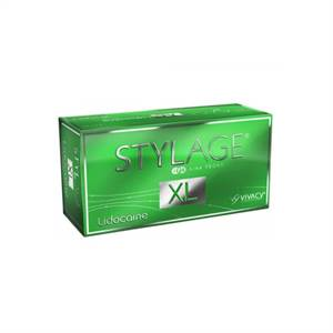 Stylage® XL Lidocaine 1ml