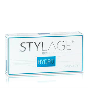 Stylage® Hydro 1ml