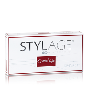 Stylage® Special Lips 1ml