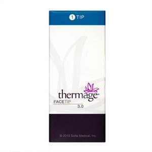 Thermage® 3.0cm2 STC, Face Tip C3 900 REP