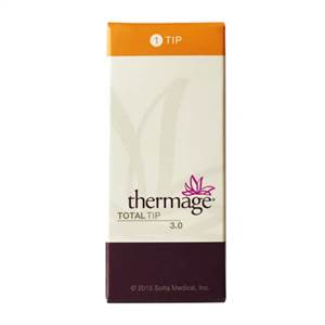 Thermage® Body Frame Total Tip 900 REP