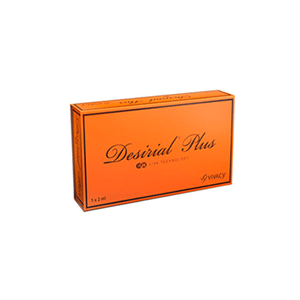Desirial® Plus 2ml