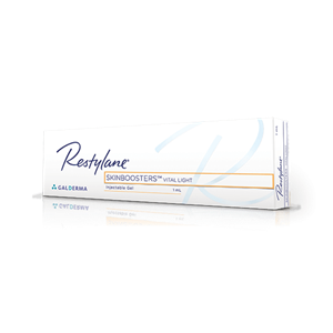 Restylane® Vital Light SB 1ml