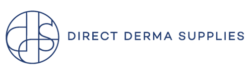 Direct Derma Supplies